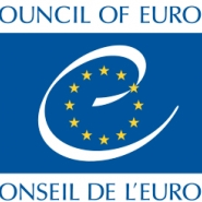 Cultural Route of the Council of Europe